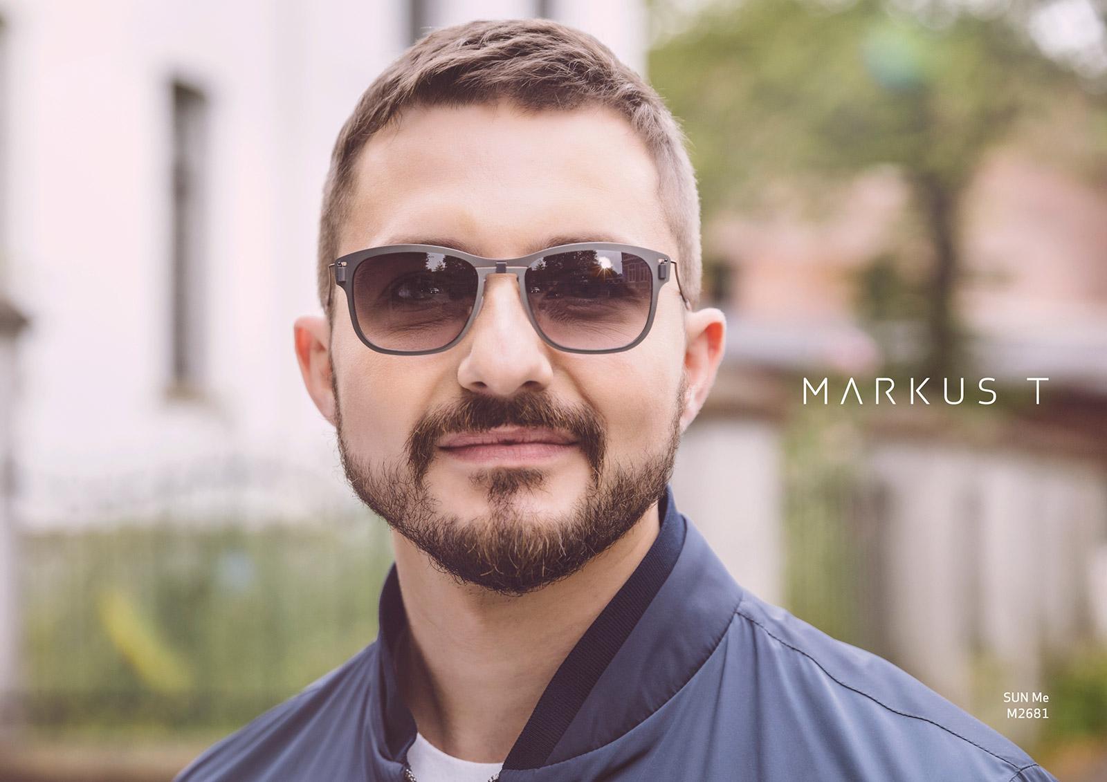 © Markus Temming GmbH