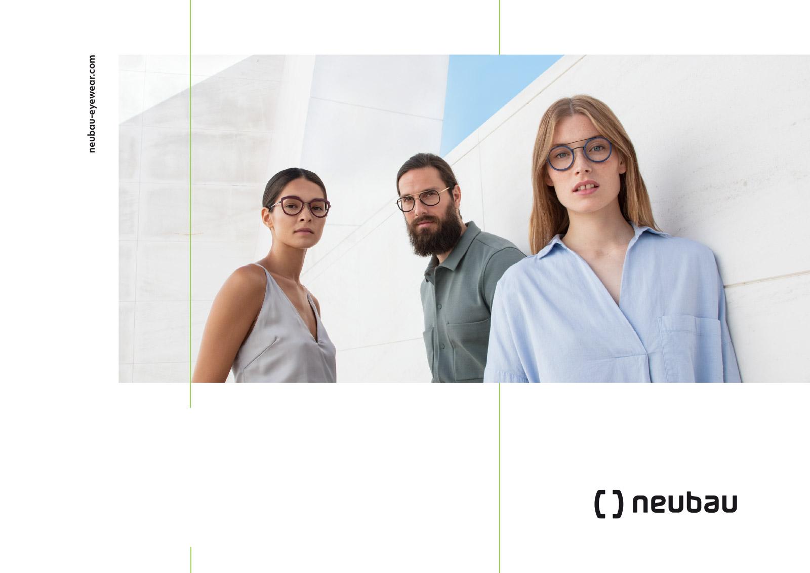 © Silhouette Deutschland GmbH
